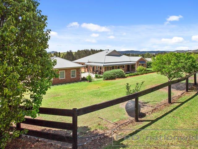 19 Sandstone Drive, Windella, NSW 2320