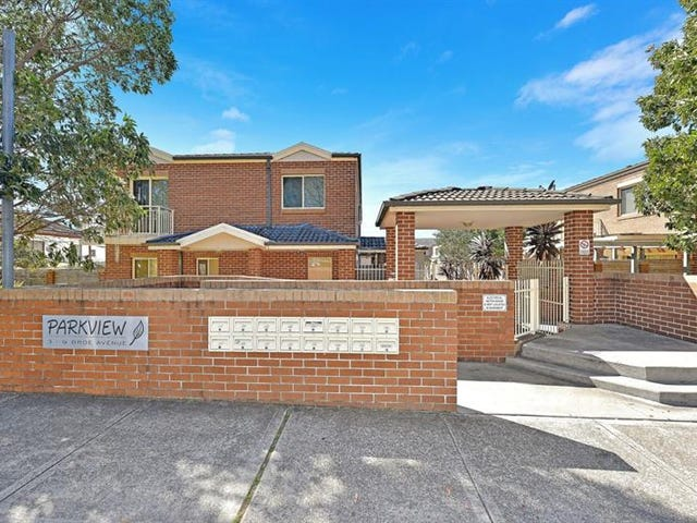 12/3 Broe Ave, Arncliffe, NSW 2205