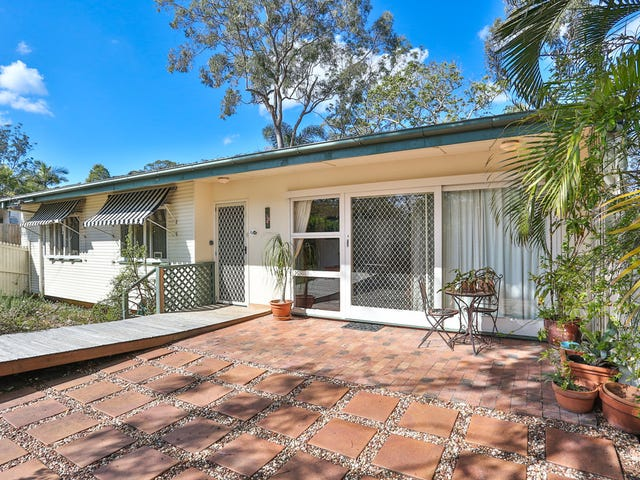 84 Fig Tree Pocket Road, Chapel Hill, Qld 4069
