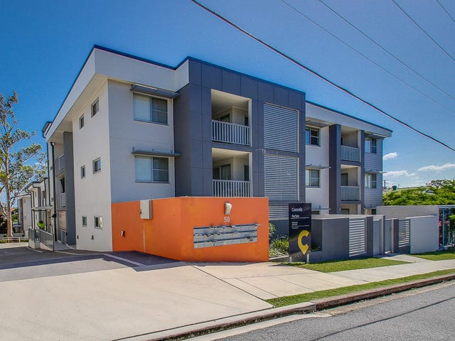 77/50 Collier Street, Stafford, Qld 4053