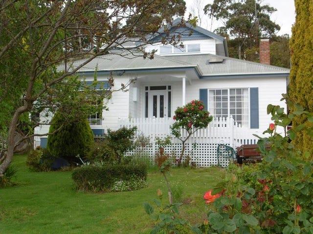 125 Emmett Street, Smithton, Tas 7330