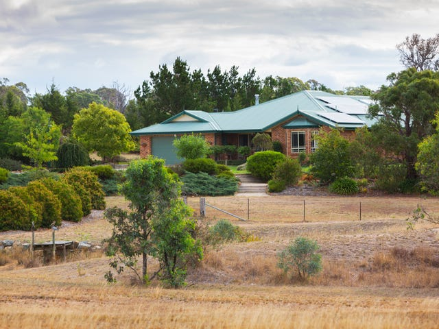47 Lintott Lane, Sutton, NSW 2620