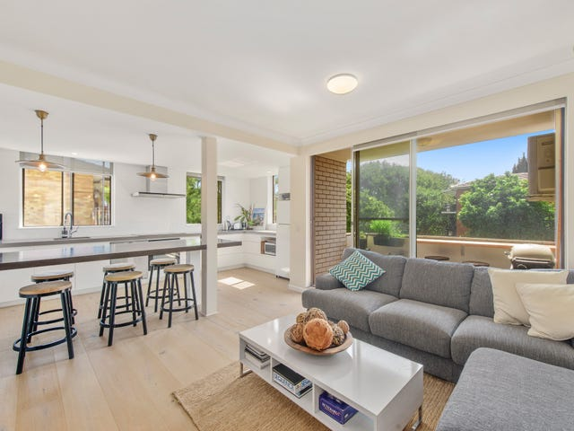 4/102 Wellington Street, Bondi Beach, NSW 2026