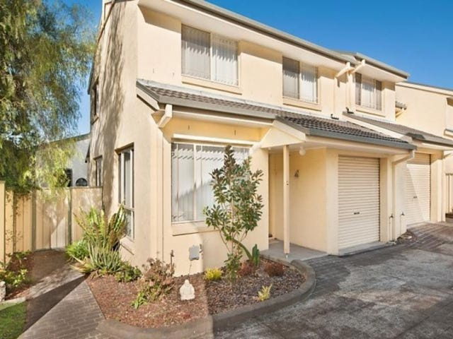 4/23-25 Donnison Street West, Gosford, NSW 2250