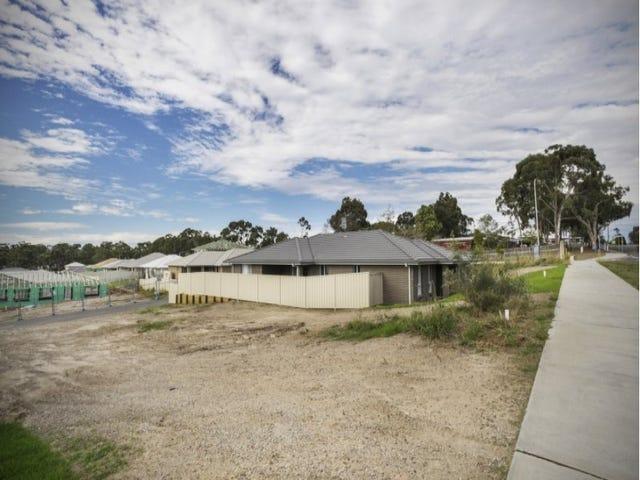 5 Bunkhouse Lane, Gwandalan, NSW 2259