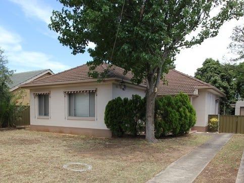 31 Kidman Ave, Kidman Park, SA 5025