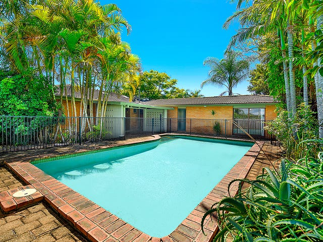 28 Dowling Drive, Southport, Qld 4215