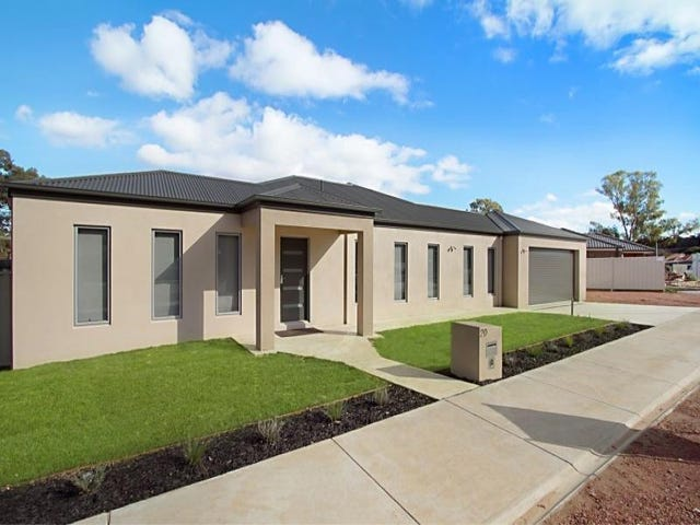20 Arbor Place, White Hills, Vic 3550