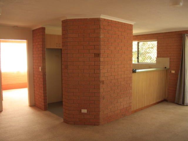 4/11 Booyun Street, Brunswick Heads, NSW 2483