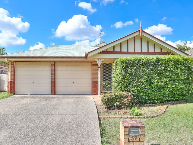 57 Jonquil Circuit, Flinders View, Qld 4305