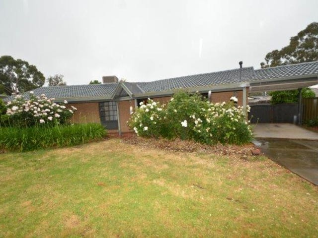 6 Rawe Court, Redwood Park, SA 5097