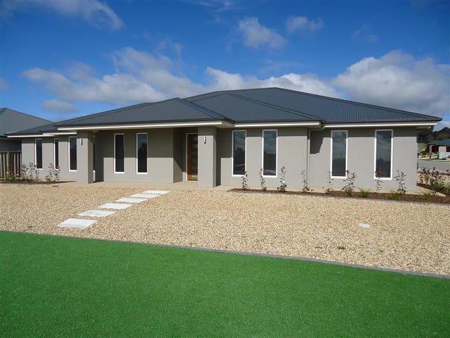 12 Goldstein Crescent, Lloyd, NSW 2650