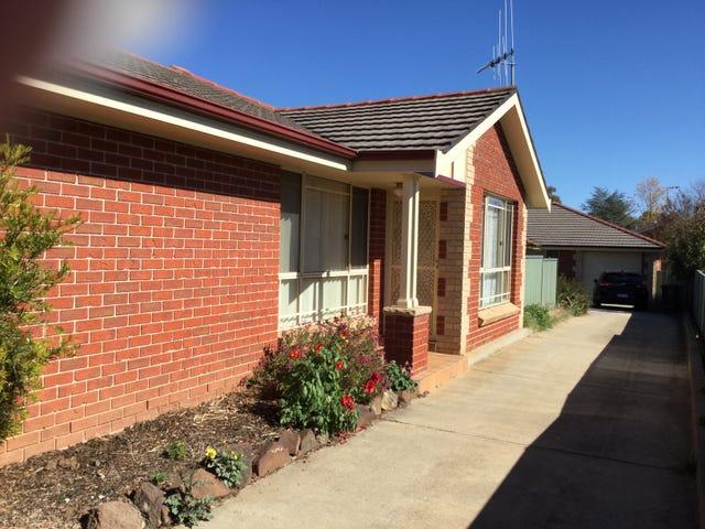 5/129-133 Sampson Street, Orange, NSW 2800