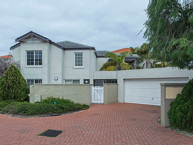 1/301 Mill Point Road, South Perth, WA 6151