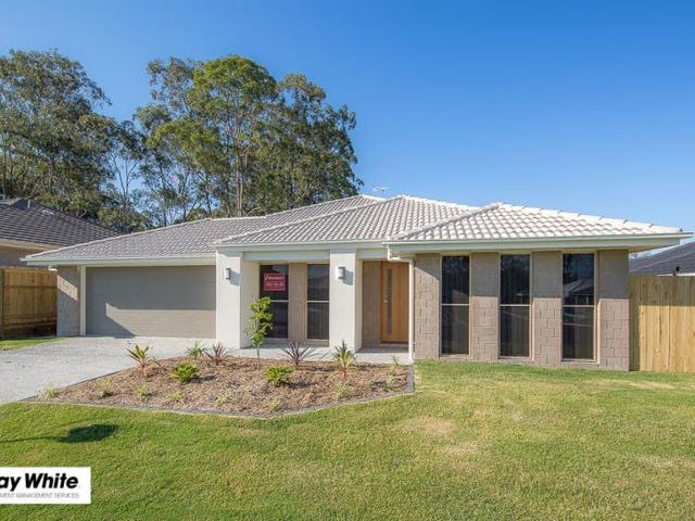 33 Hollyoak Crescent, Pimpama, Qld 4209
