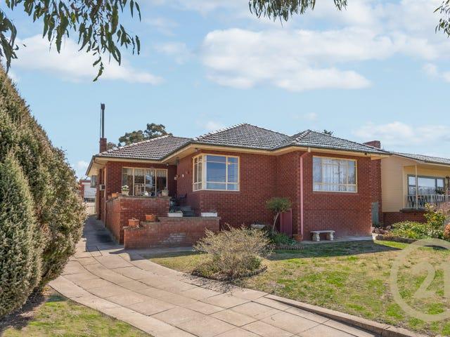61 Esrom Street, West Bathurst, NSW 2795