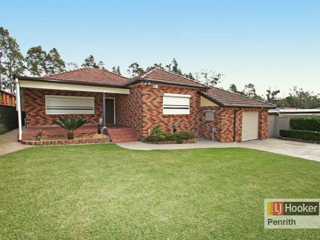 37 Newham Drive, Cambridge Gardens, NSW 2747