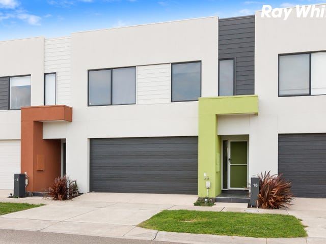 16 Officedale Road, Officer, Vic 3809