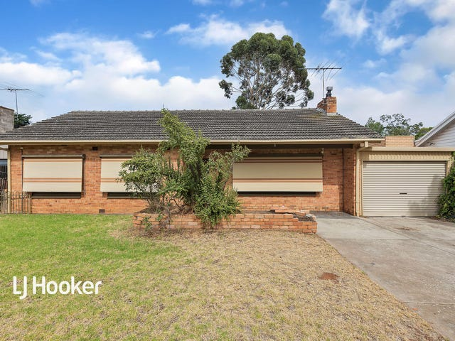 225 Main North Road, Elizabeth Grove, SA 5112