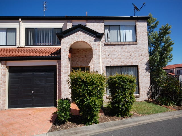 38/141 Pacific Pines, Pacific Pines, Qld 4211