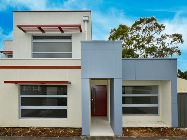 2,3 & 4/7 Lonsdale Street, Woodville North, SA 5012