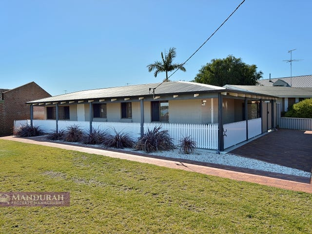 42 Wellya Cresent, South Yunderup, WA 6208