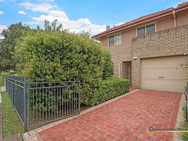 1/11 Manson St, Telopea, NSW 2117