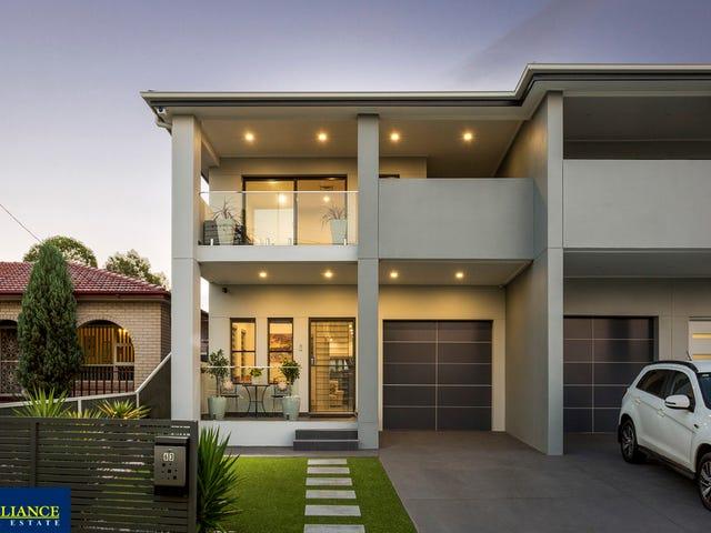 63 Paten Street, Revesby, NSW 2212