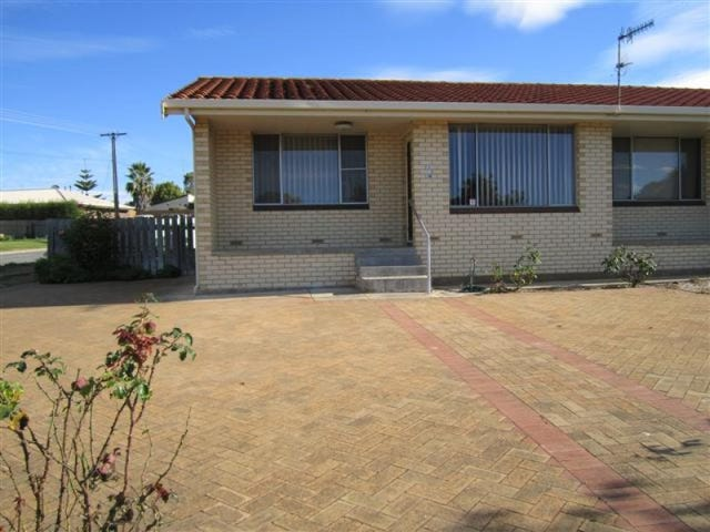 1/39 Duncan Ave, Port Lincoln, SA 5606