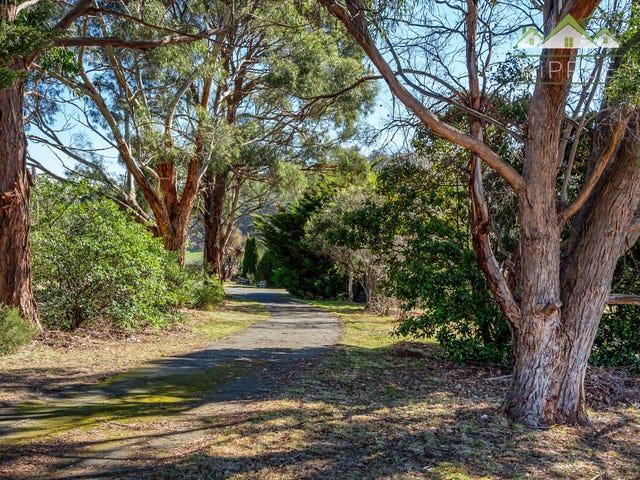 2211 Arthur Highway, Copping, Tas 7174