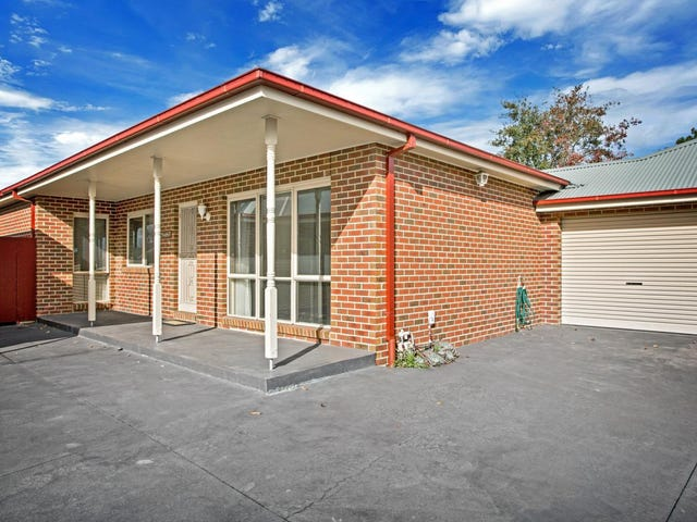 4/57 Barkly Street, Sunbury, Vic 3429