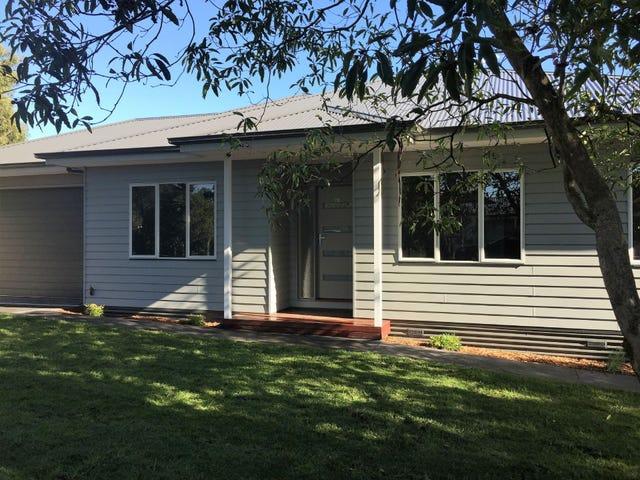 1 Blackwood Place, Rosebud, Vic 3939