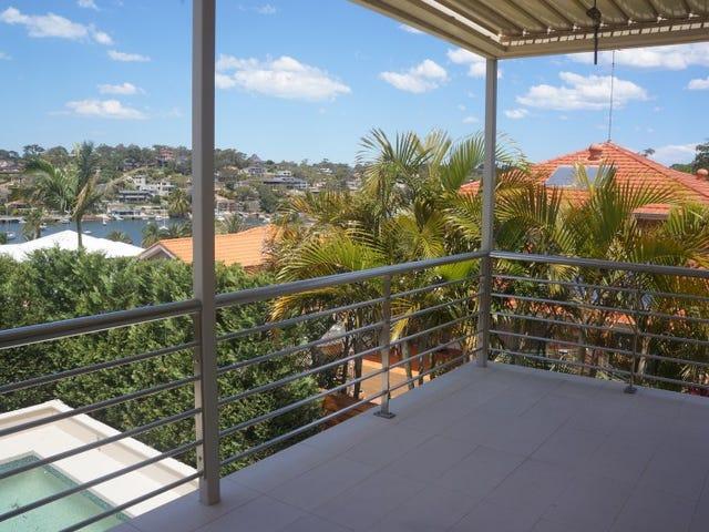 88A Attunga Road, Yowie Bay, NSW 2228
