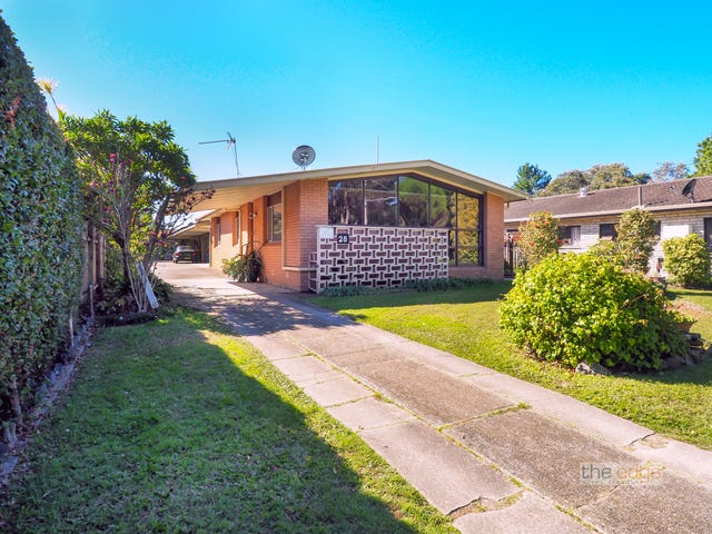 1/28 Prince Street, Coffs Harbour, NSW 2450