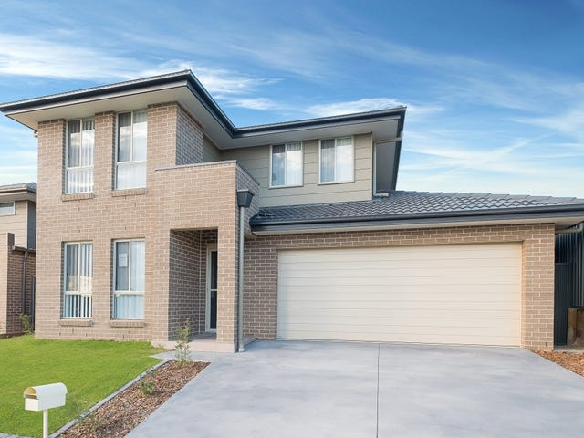 (Lot6)/31 Bellflower Avenue, Schofields, NSW 2762