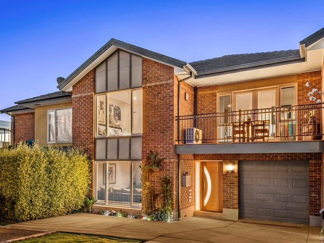 16 Scotch Circuit, Hawthorn, Vic 3122