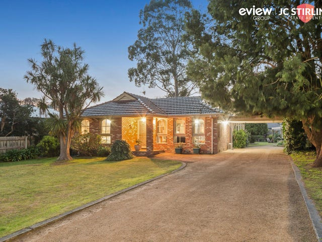 29 Terry Street, Pearcedale, Vic 3912