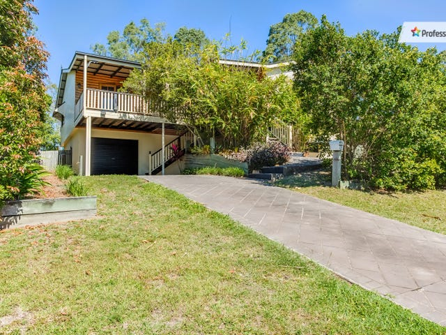 29 Gympie View Drive, Southside, Qld 4570