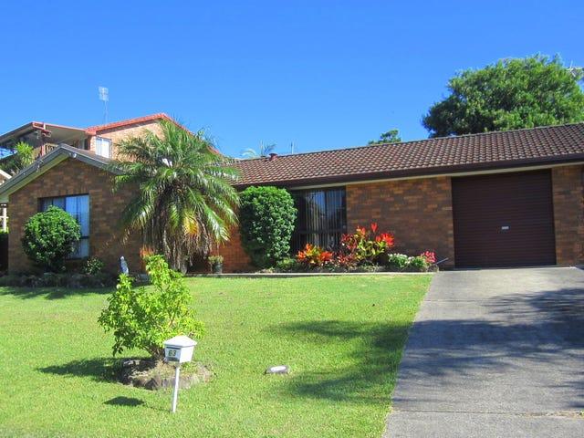 63 Antaries Avenue, Coffs Harbour, NSW 2450