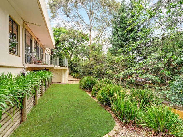 4/1026-1028 Pacific Hwy, Pymble, NSW 2073