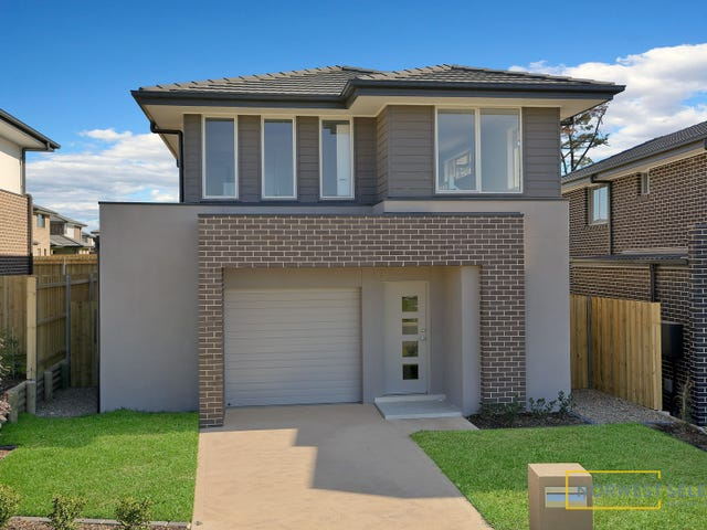 12 Moon Crescent, Schofields, NSW 2762