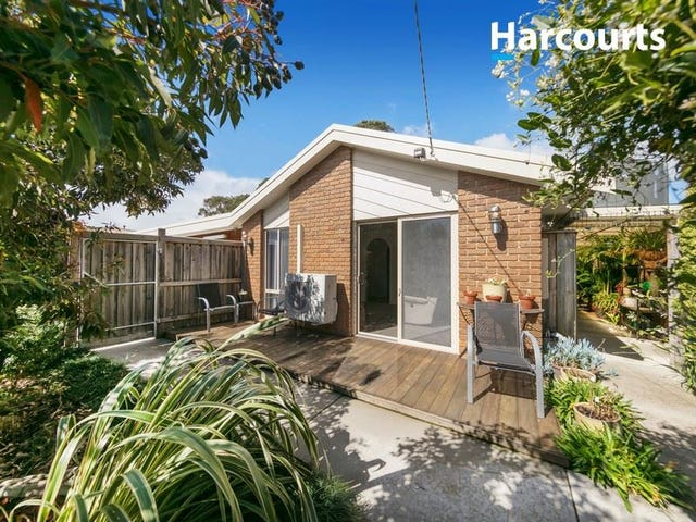 5 Sussex Court, Somerville, Vic 3912
