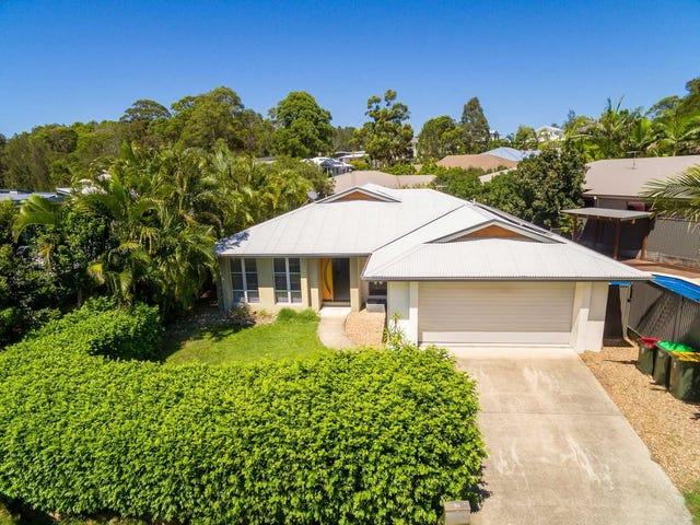 34 Hovea Drive, Pottsville, NSW 2489