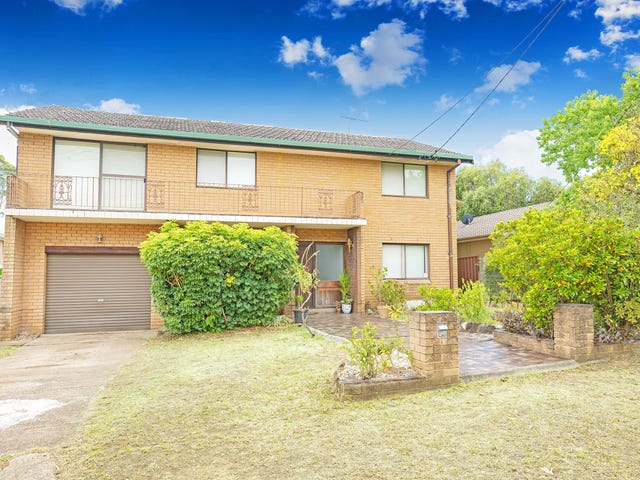 27. Treetops Avenue, South Penrith, NSW 2750