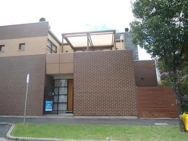 28 Howard Florey Street, Adelaide, SA 5000