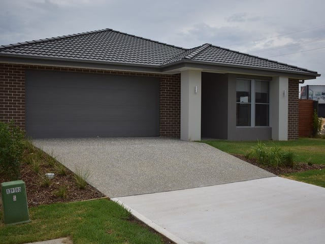 19 Goodluck Circuit, Cobbitty, NSW 2570