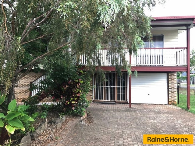 11 Wattle Way, Caboolture, Qld 4510