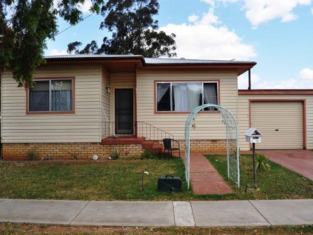79 Belmore, Gulgong, NSW 2852
