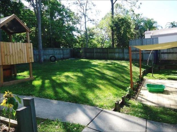 19 Tasman Terrace, Eagleby, Qld 4207