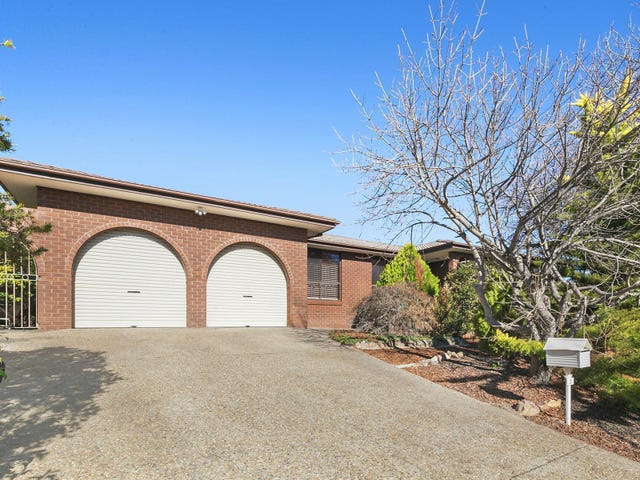 2 Derry Street, Monash, ACT 2904
